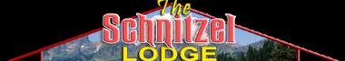 The Schnitzel Lodge